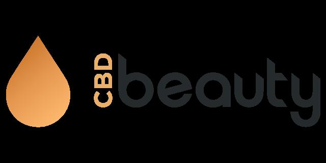 CBD Beauty