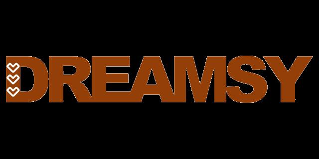 Dreamsy