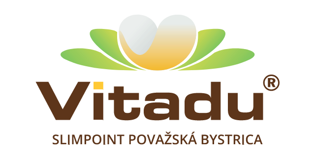 Vitadu
