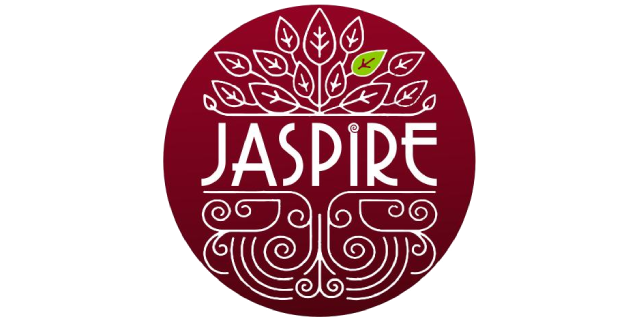 Jaspire