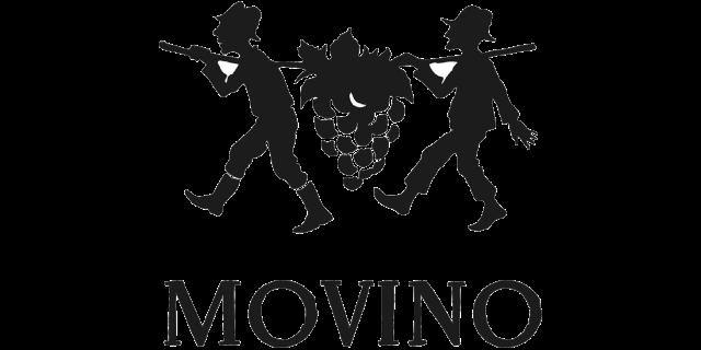 Movino