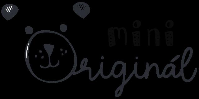 MiniOriginal