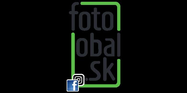 Fotoobal
