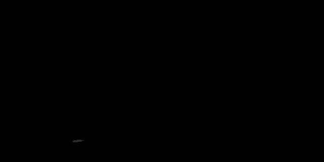 mojmirovce